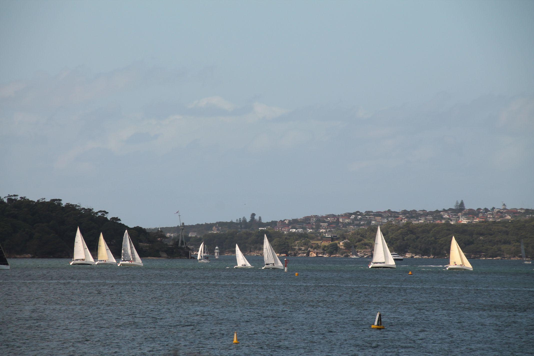 Sydney_0095